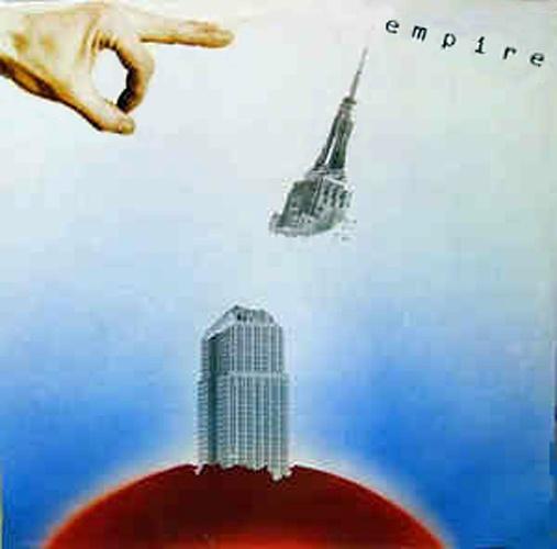 Empire – Empire