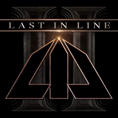 Last In Line — II
