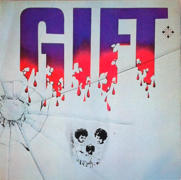 Gift — Gift