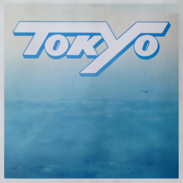 Tokyo — Tokyo [1981]