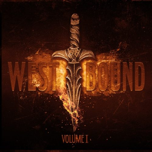 West Bound — Volume 1