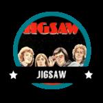 Группа Jigsaw