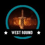 Группа West Bound