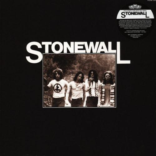Stonewall — Stonewall