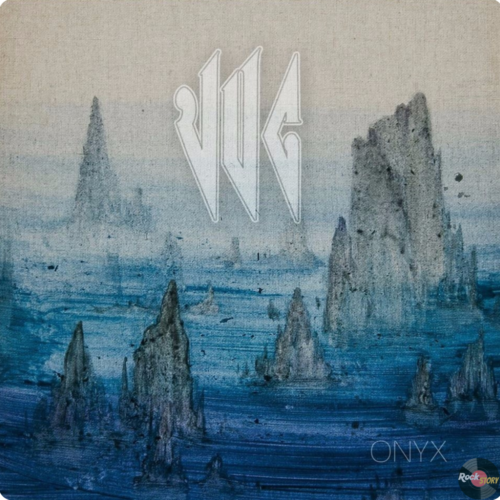 Vug — Onyx [2019]