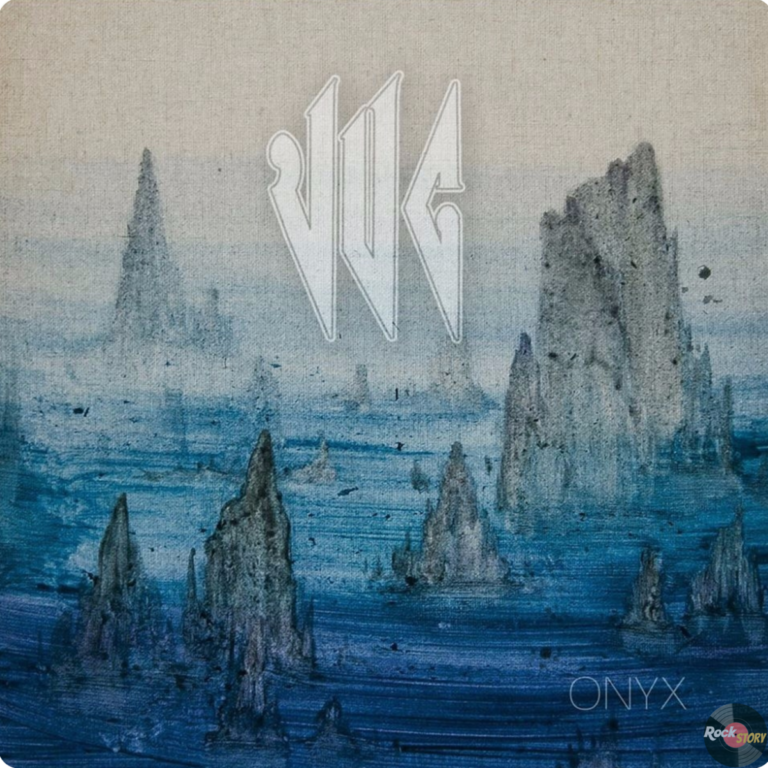Read more about the article Vug — Onyx [2019]