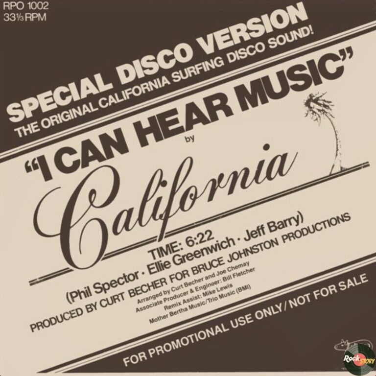 Read more about the article Cafe Creme — Discomania [1978]